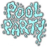 Pool Party Picture