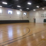 Sewickley Gym Herminie