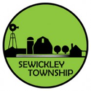 Sewickley Township Forms