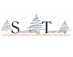 Sewickley Township